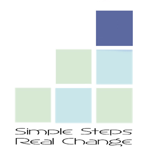 SIMPLE STEPS's avatar