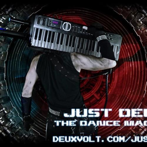 justdeux's avatar