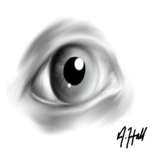 purplebottle's avatar
