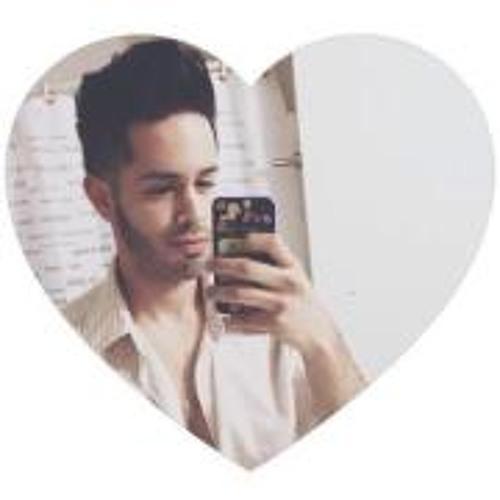 Orly Bird's avatar