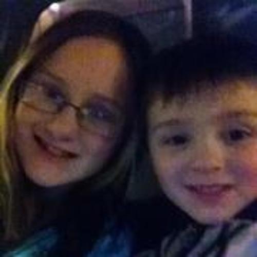 Zoe Green 4's avatar