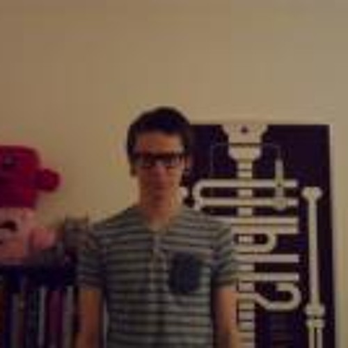 Ty Walters 1's avatar