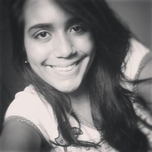 Vanessa Santos.'s avatar