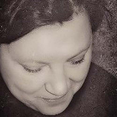 Lotta Fridström's avatar