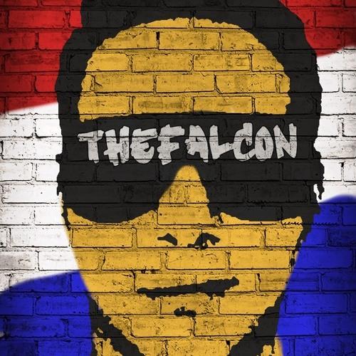 TheFalcon's avatar
