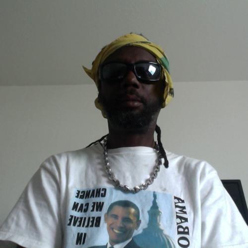 DJ FLAVA FREDY's avatar
