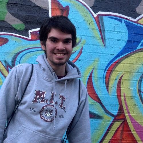 Grant Falkenburg's avatar