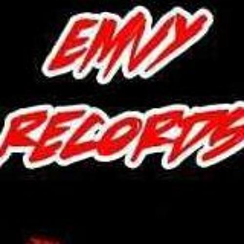 Emvy Records's avatar