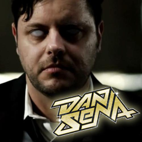 Dan Sena's avatar