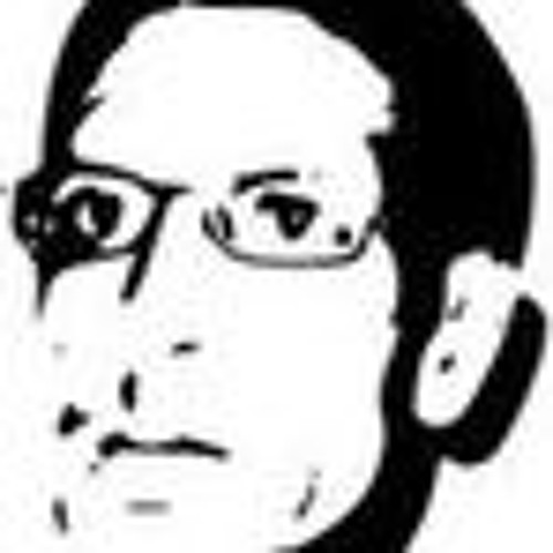 albar9y's avatar