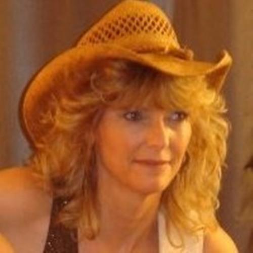 Jeanne Danowski's avatar