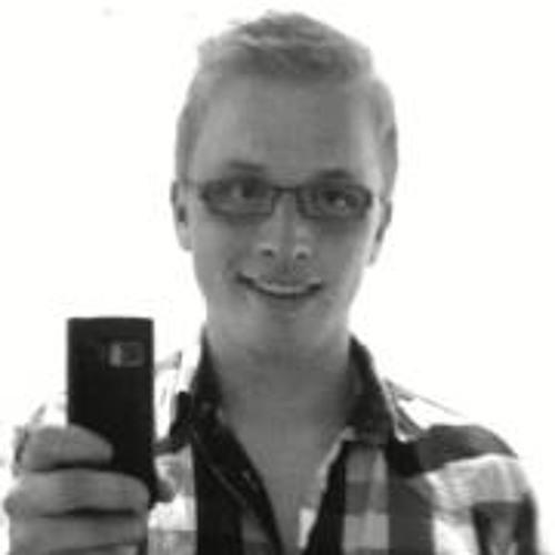 Tobias Falkner's avatar