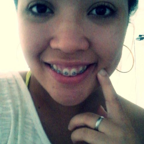 Natalia Generosa's avatar