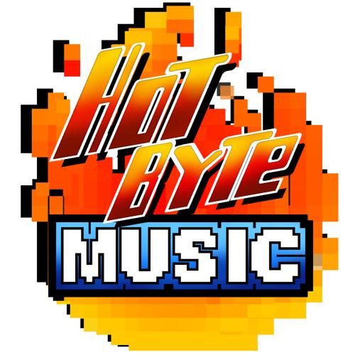 Hot Byte Music's avatar