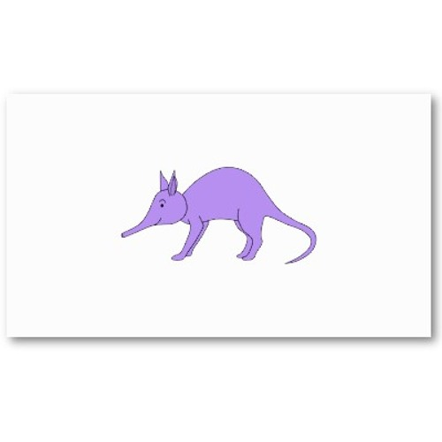 phil.i.am's avatar