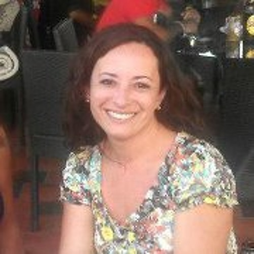 Denise Bastos's avatar