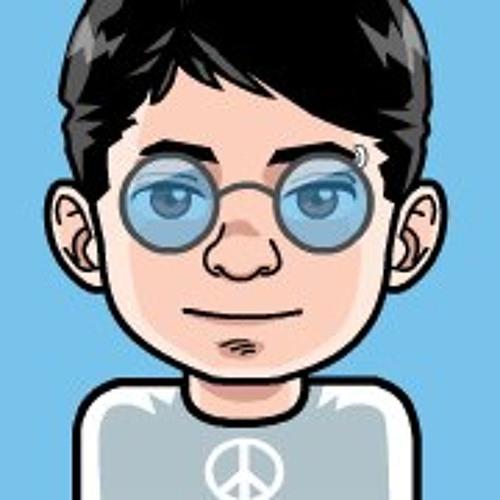 r.2's avatar