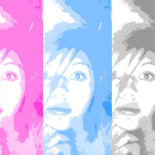 Zay Nesta Marley's avatar