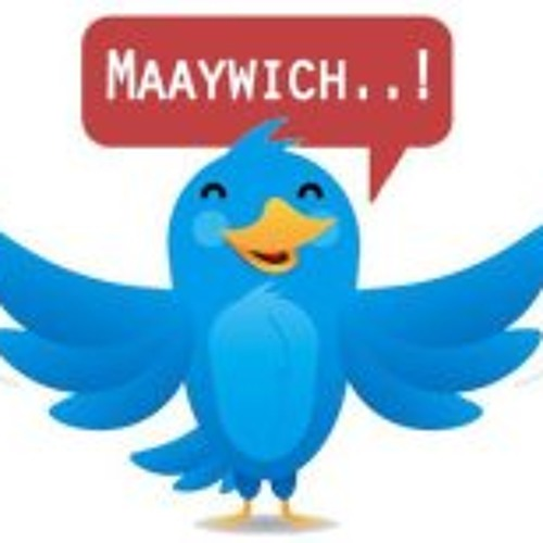 Mehwish Faryal's avatar