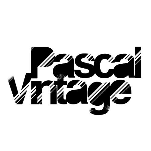 PascalVintage's avatar