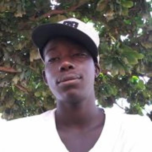 Ibrahima Jr Ba's avatar