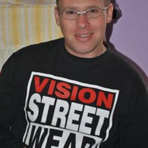 György Glázer's avatar