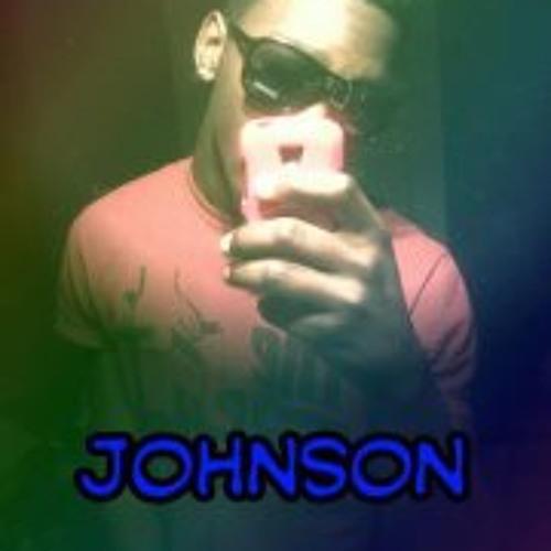 Mîçhåèl Johnson 1's avatar