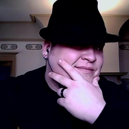 Blackheartrifts's avatar