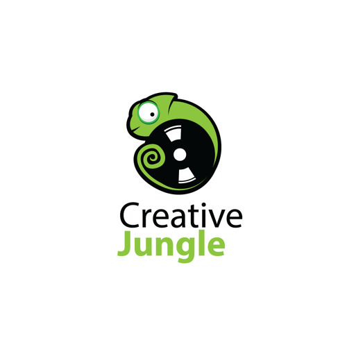 eva_creativejungle's avatar