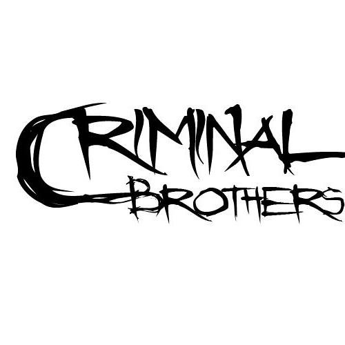 CriminalBrothers's avatar