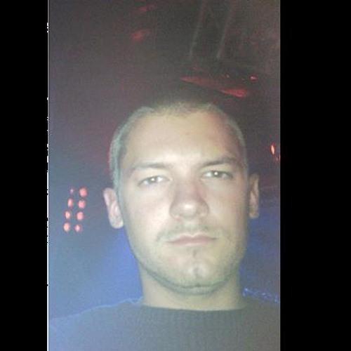 Steffen Pardo's avatar