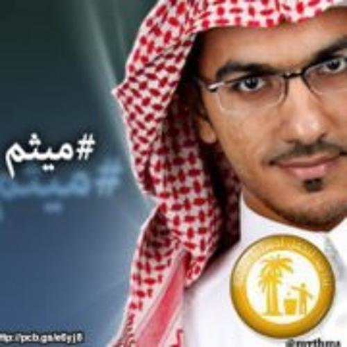 Maiytham Alsultan's avatar