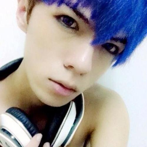 DJjunichiro wallace's avatar