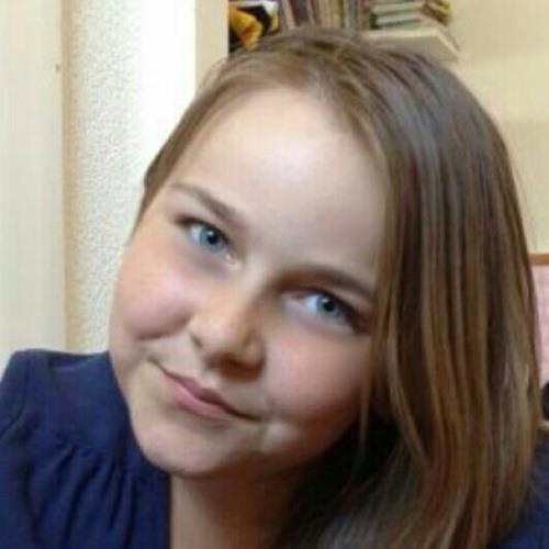 Manon van der Markt's avatar