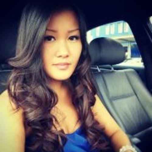 JenniTy's avatar