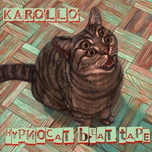 karollo's avatar