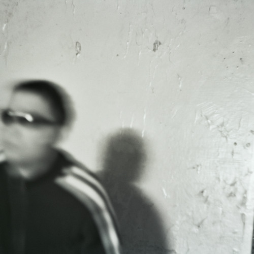 M-I-D's avatar