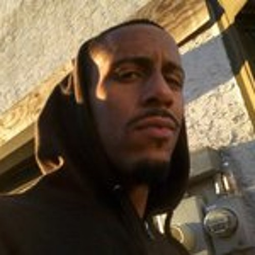 Carmelo A. Pellot's avatar
