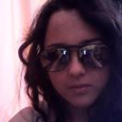 Bertha Collantes's avatar