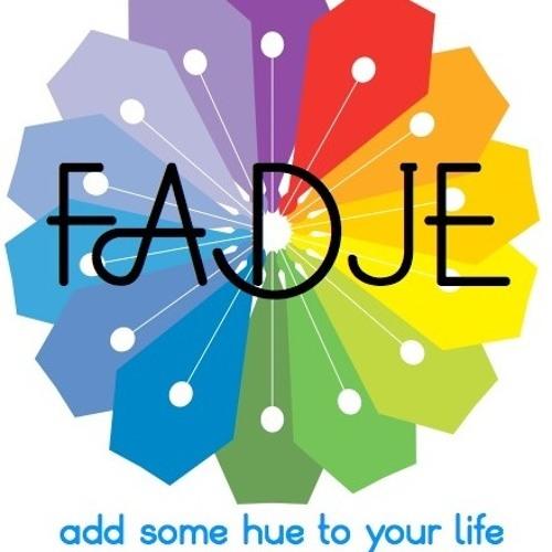 FADJE's avatar