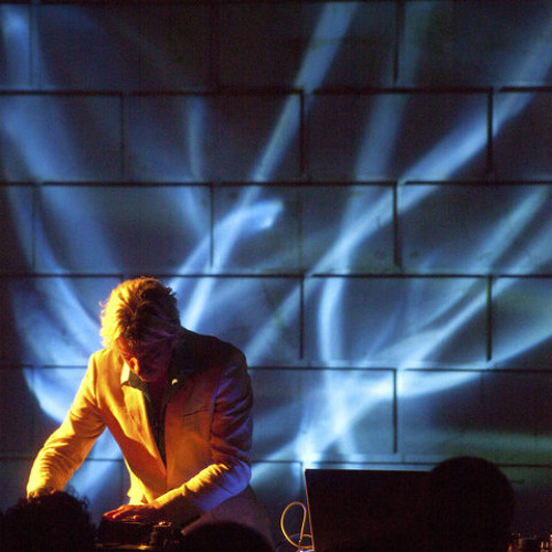 williambasinski's avatar