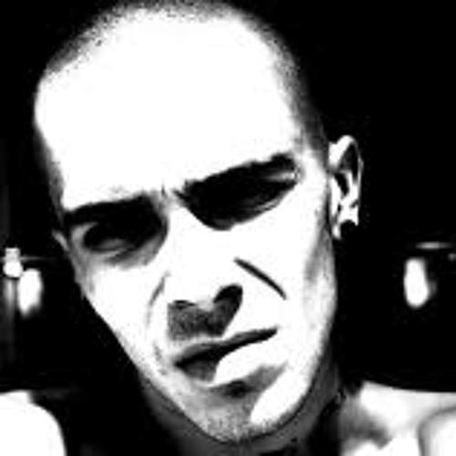 Rayly Jones's avatar