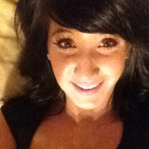 Jessica Bishop 7's avatar
