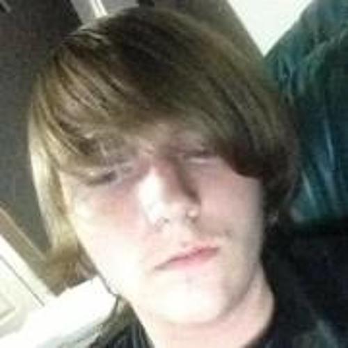 Zachary McCuaig's avatar