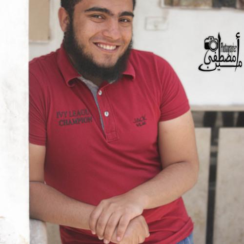 Muhammed Essam™'s avatar