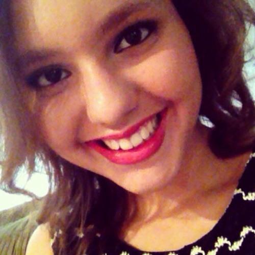 Mariana Sanfilippo's avatar