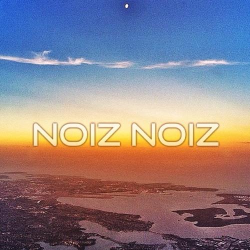 NOIZ NOIZ's avatar
