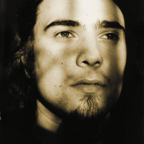 Martin Zinke's avatar