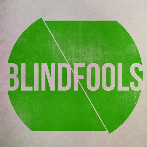 Blindfools's avatar