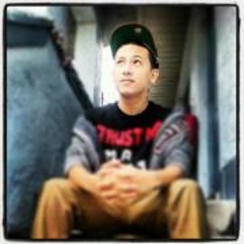 user5814704's avatar
